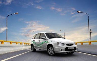 Российские дороги оснастят электрозаправками