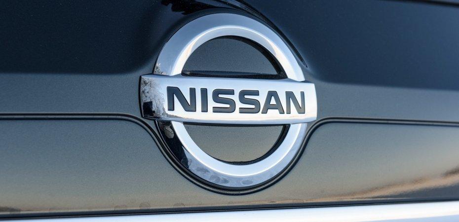 Nissan Almera в кредит со ставкой 0%