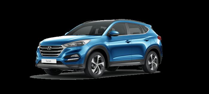 Продажи Hyundai растут