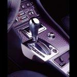Фотографии Bentley Continental T 2002