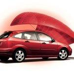 Фотографии Ford Focus 2003