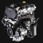 Фотографии Lancia Delta 1.8 Di Turbo Jet 2009