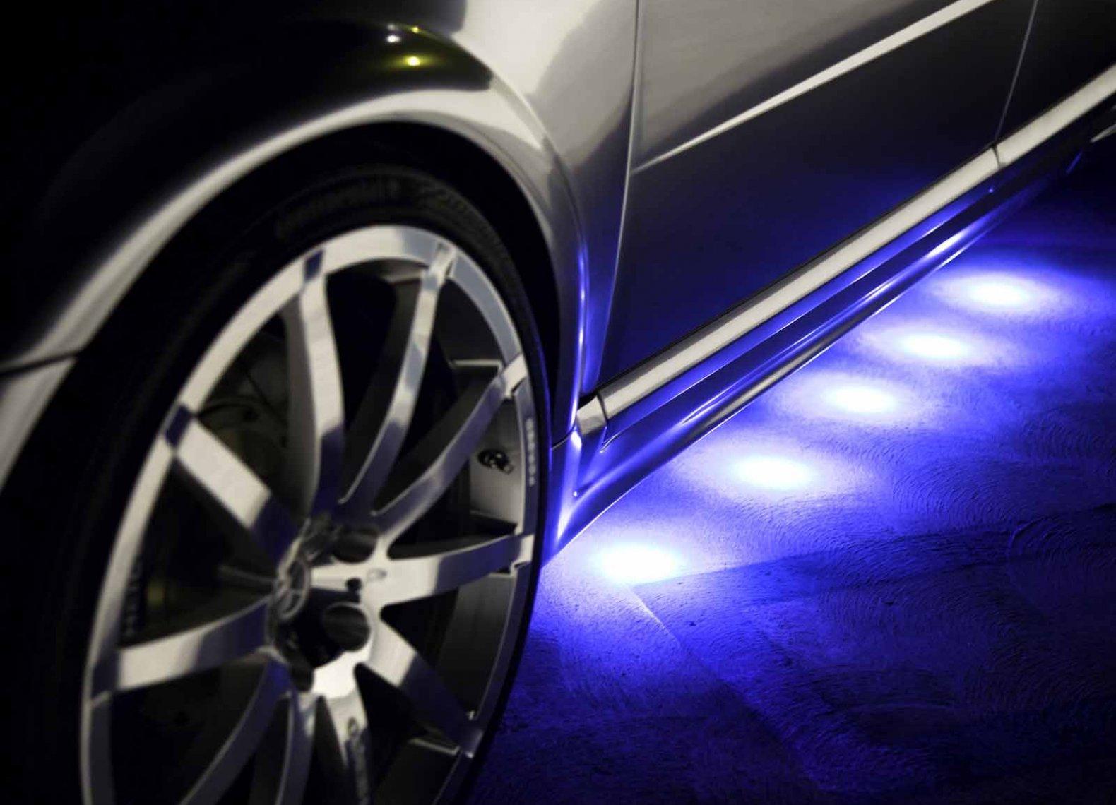 берега светящиеся картинки на колеса автомобиля мгновенье
