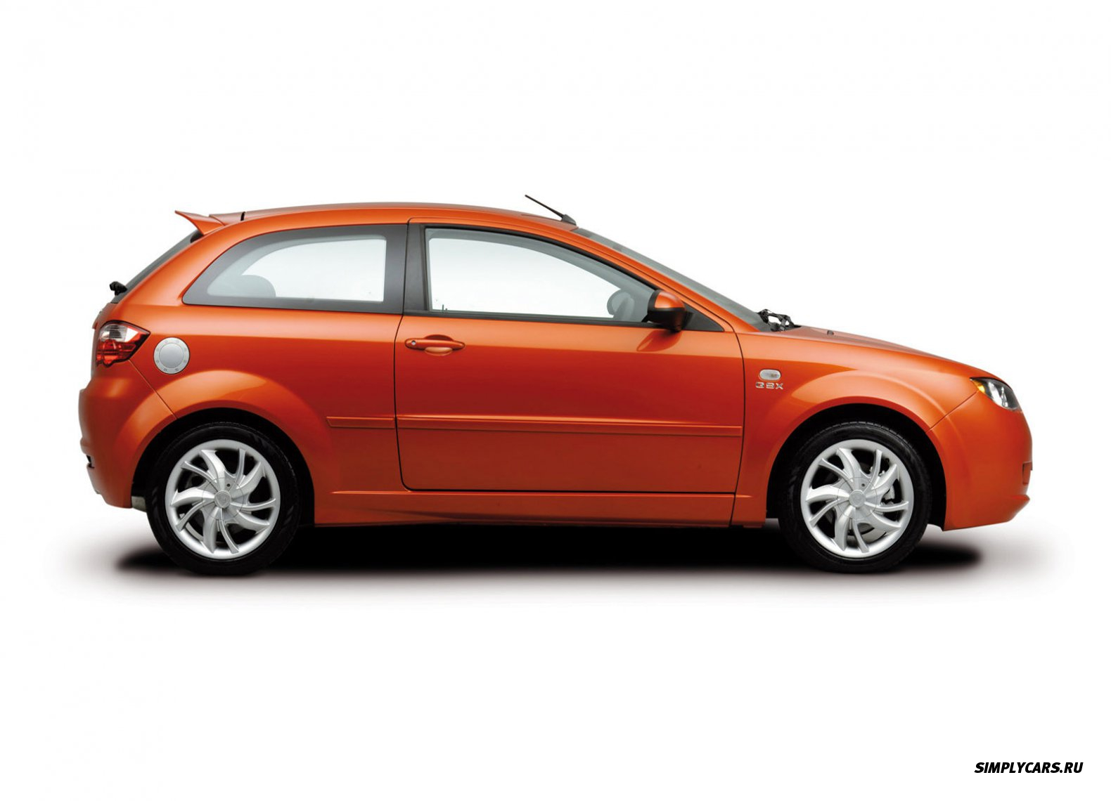 proton vehicles Search 29,222 proton cars for sale in malaysia read car reviews and compare prices and features at carlistmy.