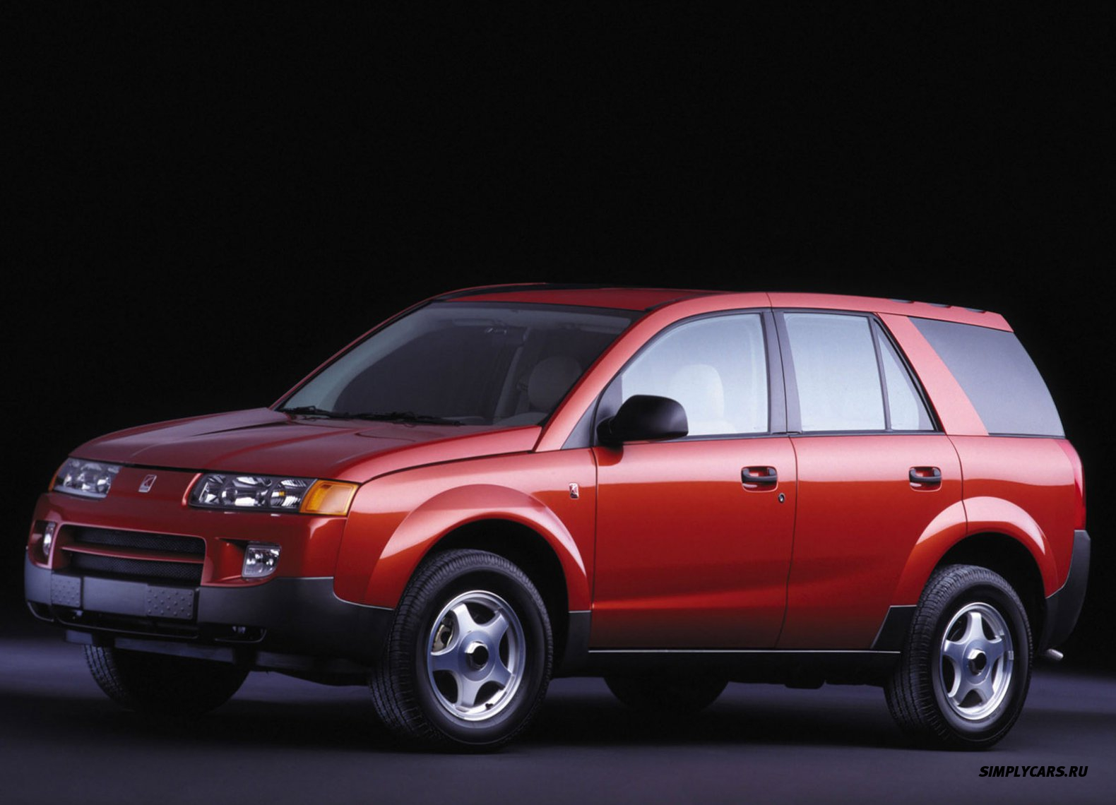 saturn vue Find the best deal on automotive parts at a napa auto parts store near me we have quality car parts in stock for your saturn vue.