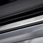 Фотографии Audi A6 Hybrid 2012