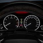 Фотографии Lexus GS 350 2012