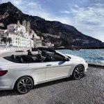 Фотографии Lancia Flavia Cabrio 2012