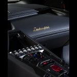 Фотографии Lamborghini Aventador Miura Homage 2016