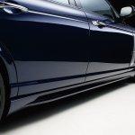 Фотографии Wald Jaguar XJ X350 2007