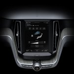 Фотографии Volvo Estate Concept 2014