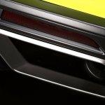 Фотографии Chevrolet Camaro Turbo AutoX Concept 2016