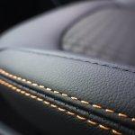 Фотографии Kia Soul Turbo 2017