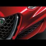 Фотографии Alfa Romeo Stelvio Quadrifoglio 2018