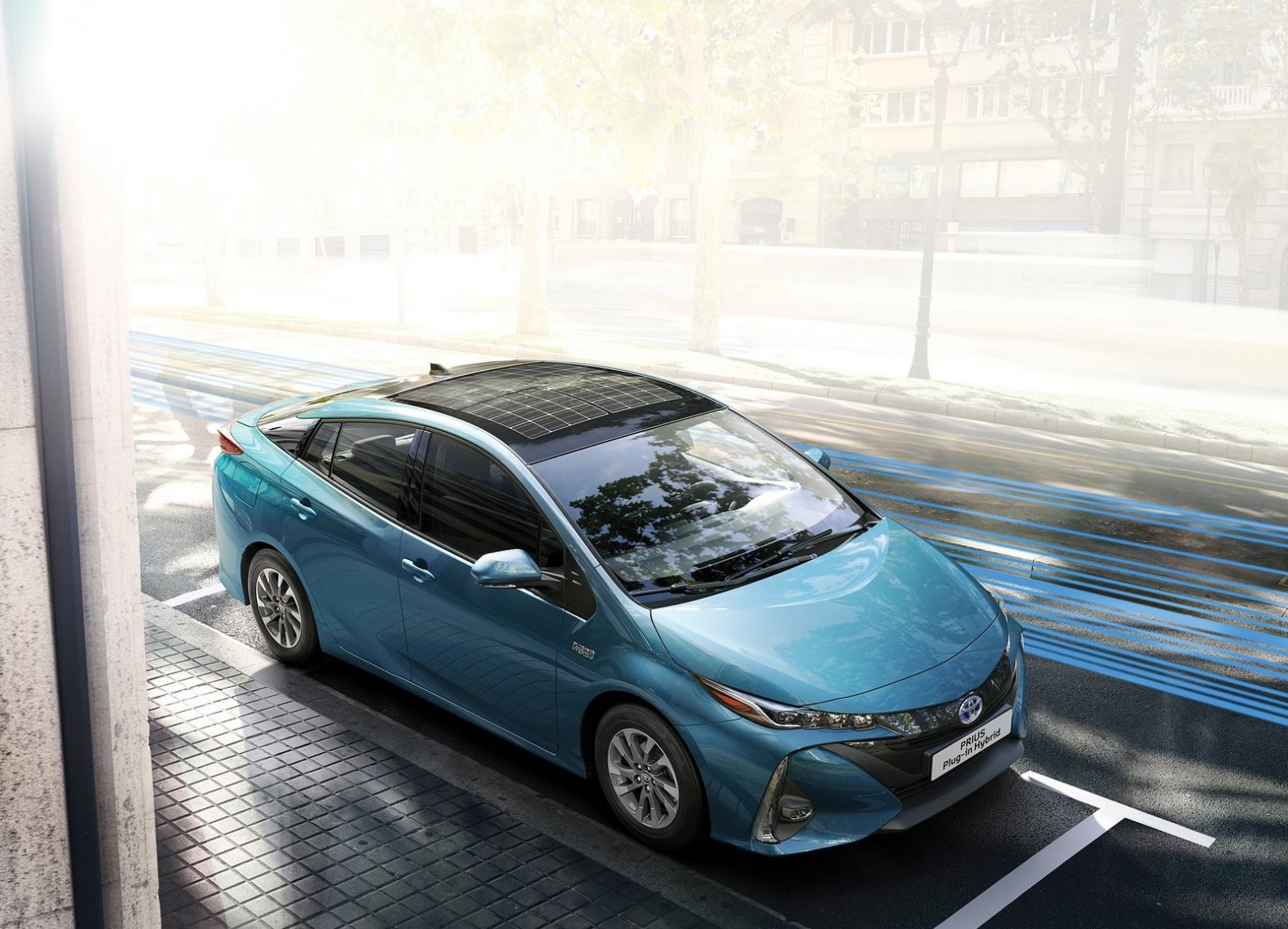 plug in hybrid 2 essay Official 2018 toyota prius prius prime site find a new, plug-in hybrid car at a toyota dealership near you, or build & price your own prius prime online today.