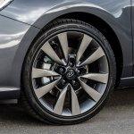 Фотографии Hyundai Elantra GT 2018