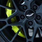 Фотографии Aston Martin Rapide AMR 2018
